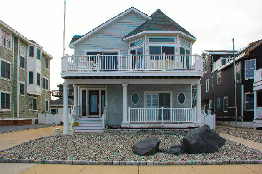 94 West 7th Street , , Avalon NJ