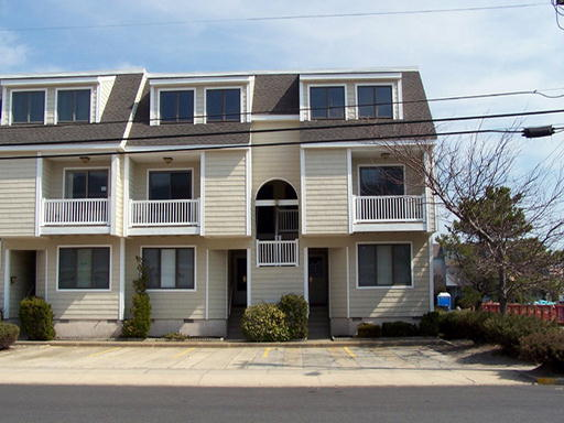 316 81st Street - Stone Harbor, NJ