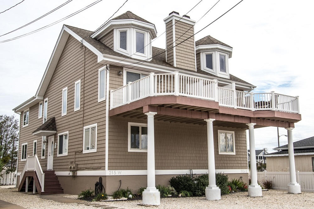 215 27th Street West - Avalon, NJ