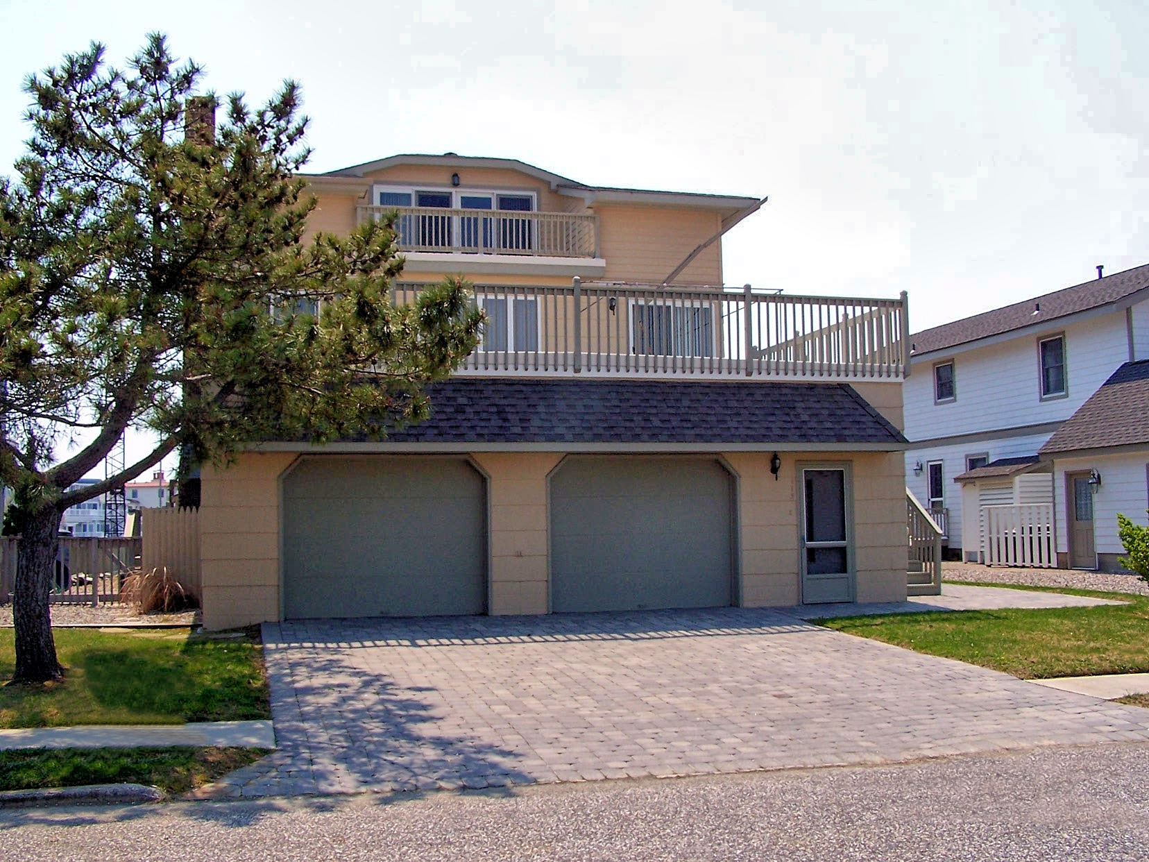 113 Pelican Drive- Avalon, NJ