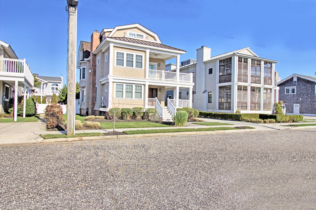 45 East 27th Street- Avalon, NJ