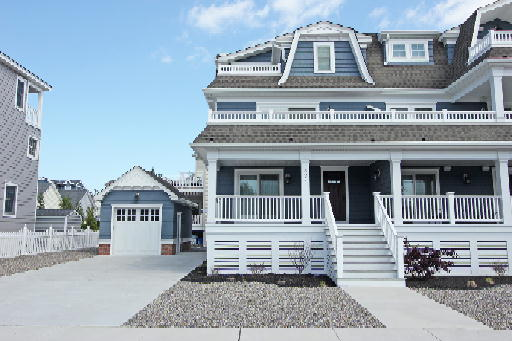 395 22nd Street- Avalon, NJ