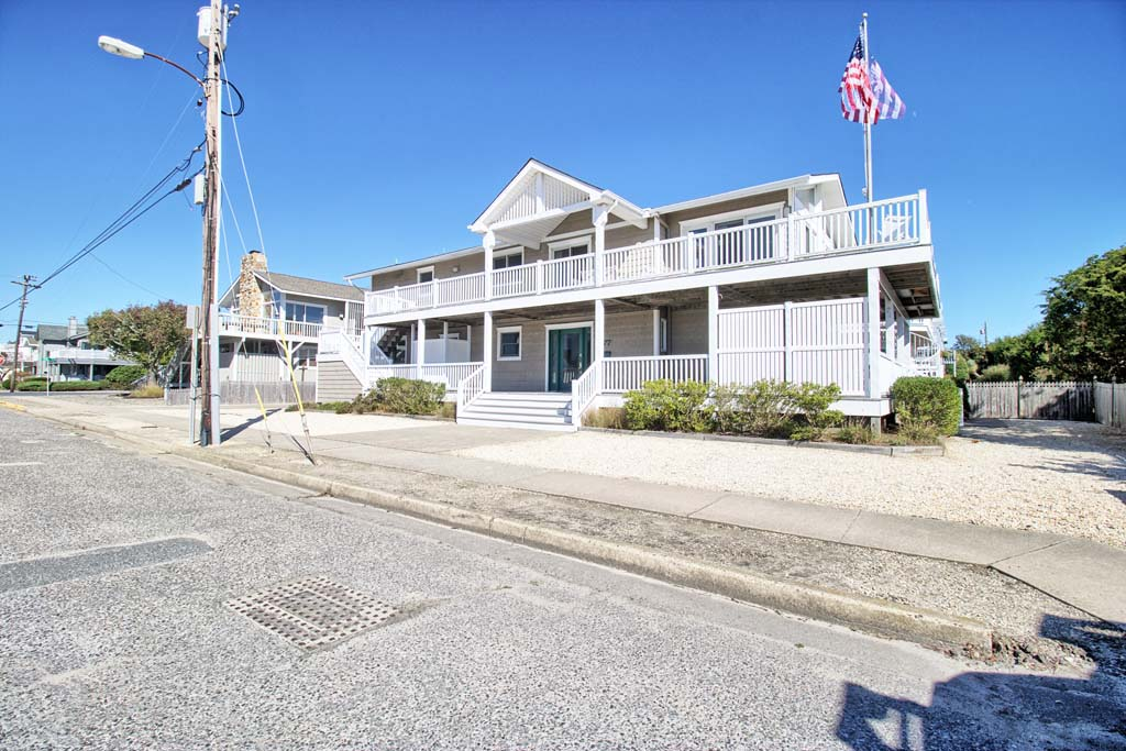 77 38th Street- Avalon, NJ