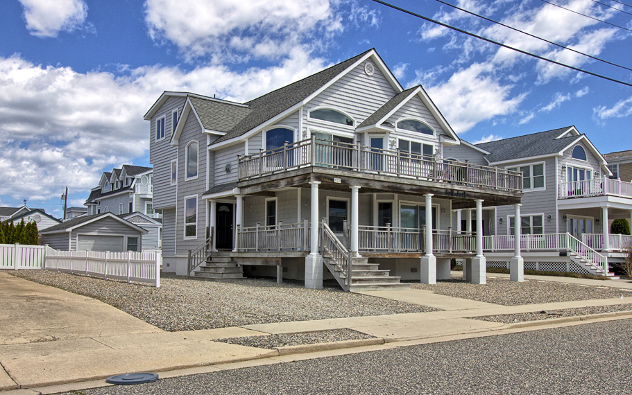 273 66th Street  - Avalon, NJ