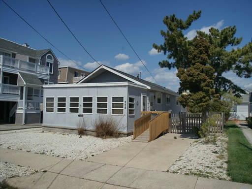 275 17th Street- Avalon, NJ