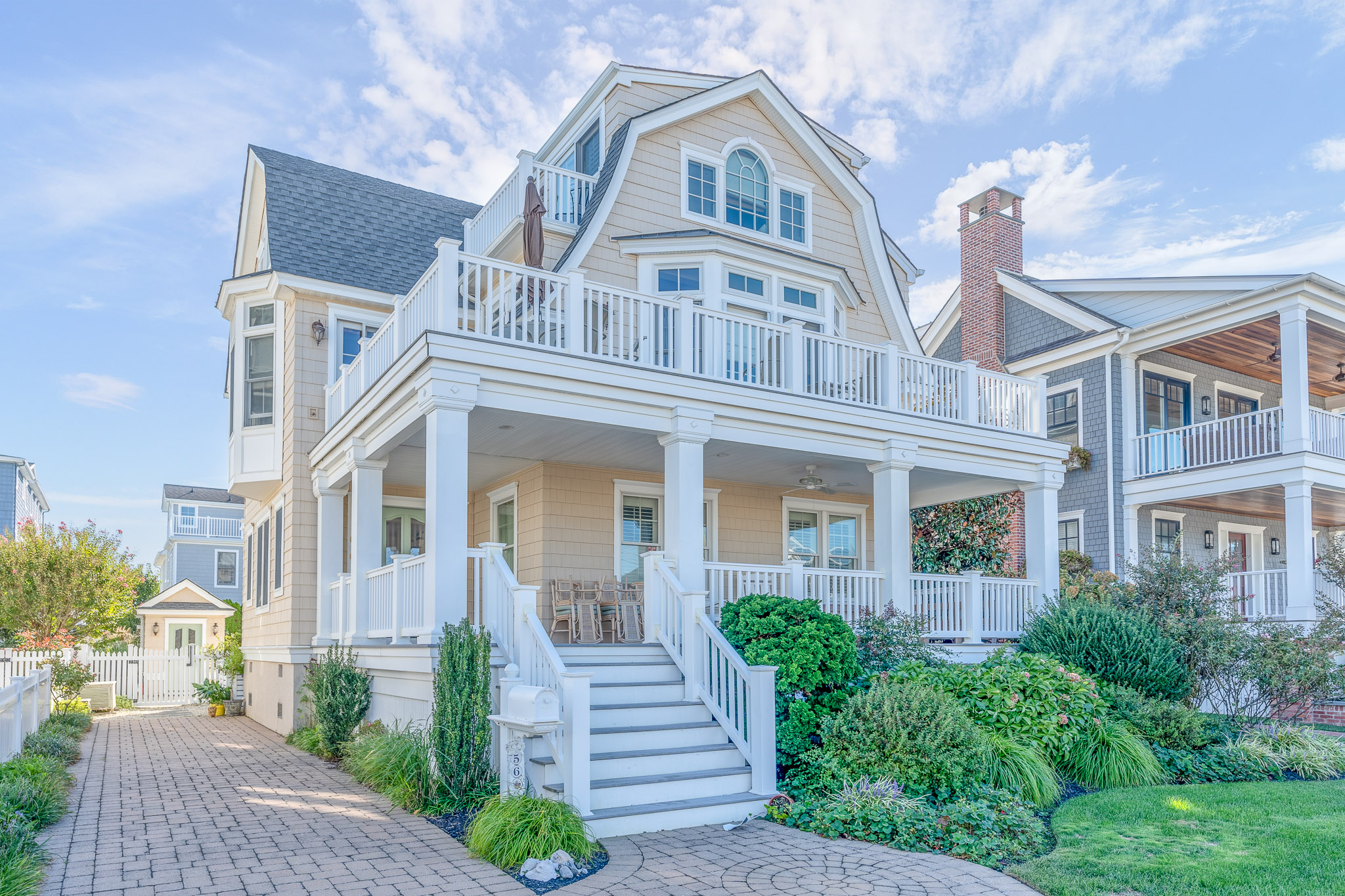 56 E 14th Street- Avalon, NJ