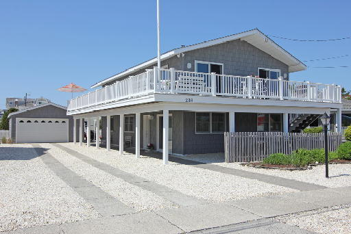 238 74th Street- Avalon, NJ