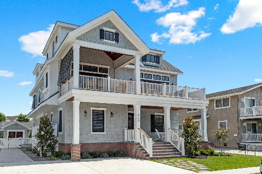 185 78th Street- Avalon, NJ