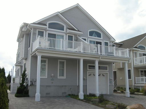 214 29th St.- Avalon, NJ