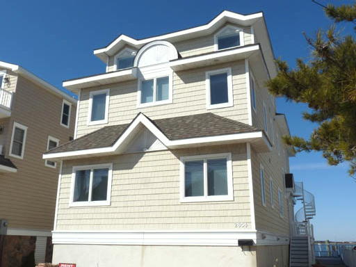 2654 Ocean Drive- Avalon, NJ