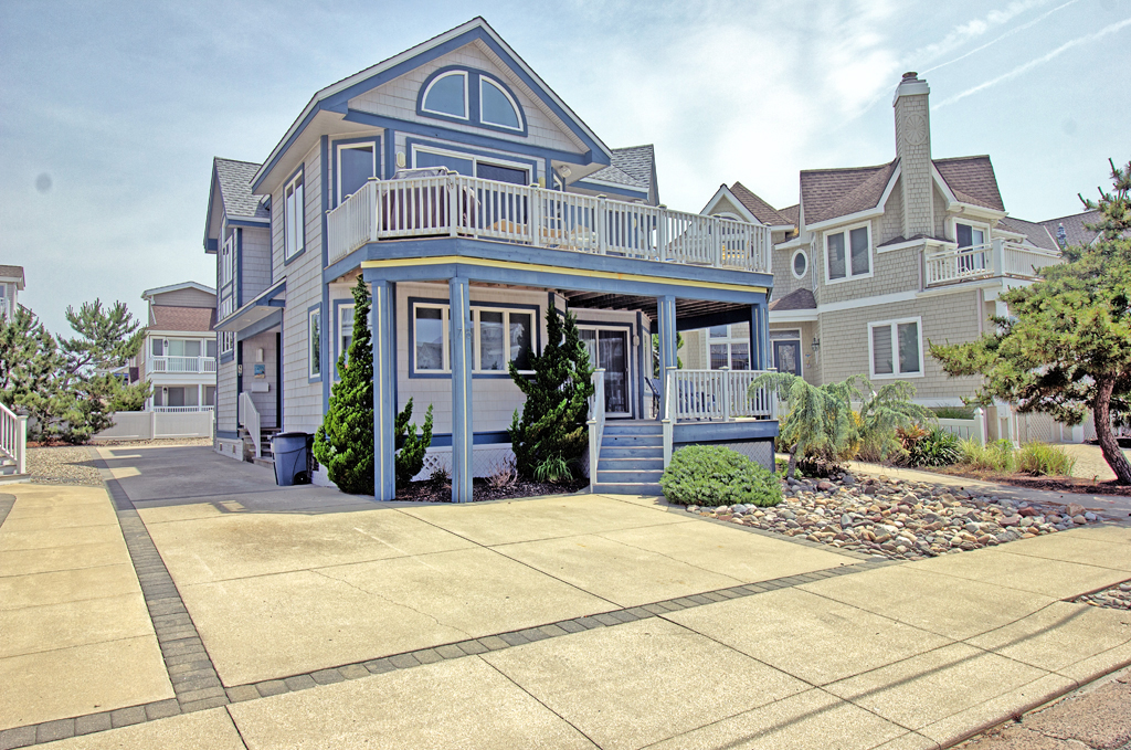 75 East 11th Street- Avalon, NJ