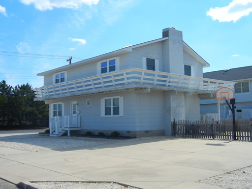 318 42nd Street- Avalon, NJ