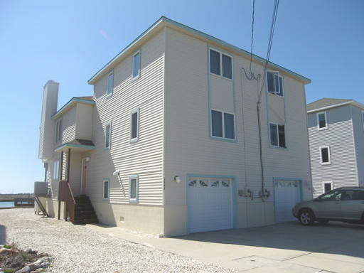 798 21st Street East - Avalon, NJ