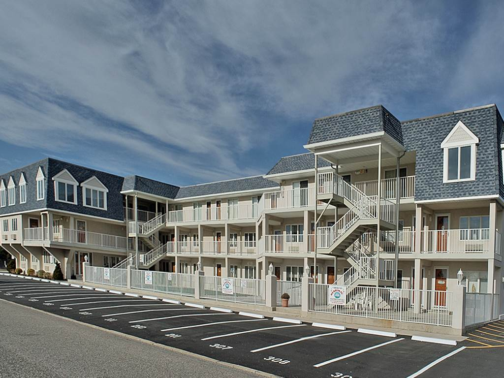 177 80th Street 111 - Avalon, NJ