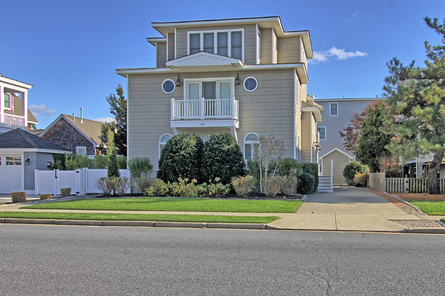 1769 Avalon Avenue- Avalon, NJ