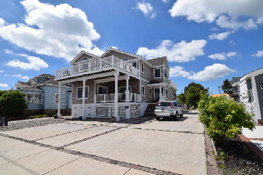 282 35th street- Avalon, NJ