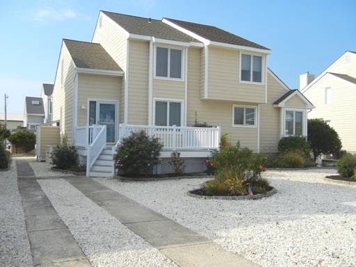 314 79th Street East - Avalon, NJ