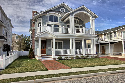 16 East 9th Street- Avalon, NJ