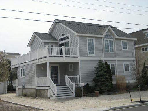 262 74th Street- Avalon, NJ