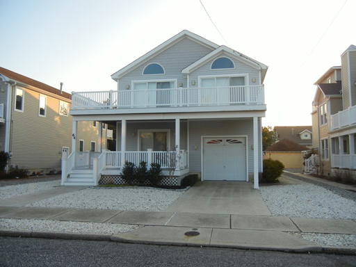 64 W. 22nd Street- Avalon, NJ