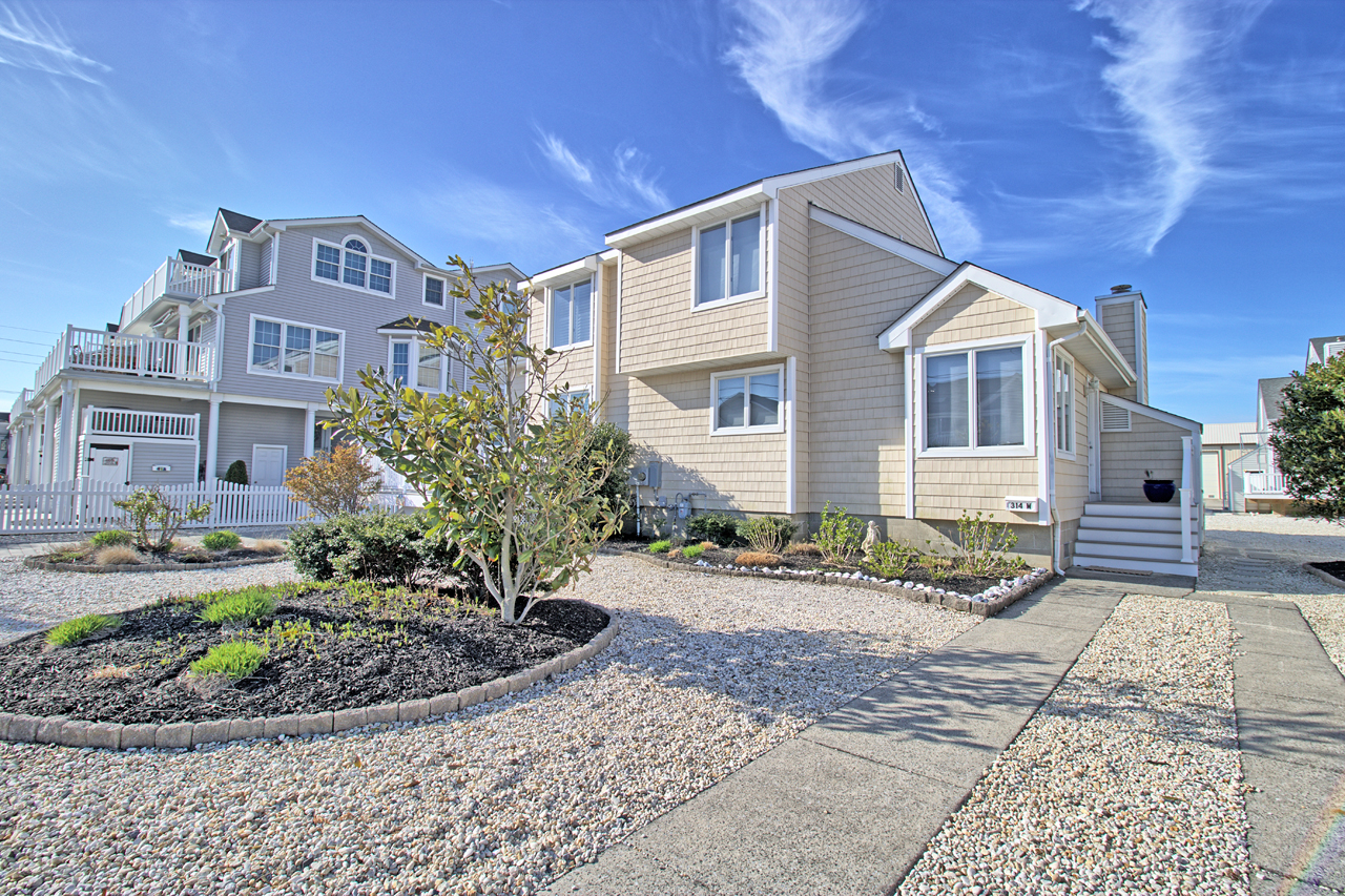 314 79th St West - Avalon, NJ