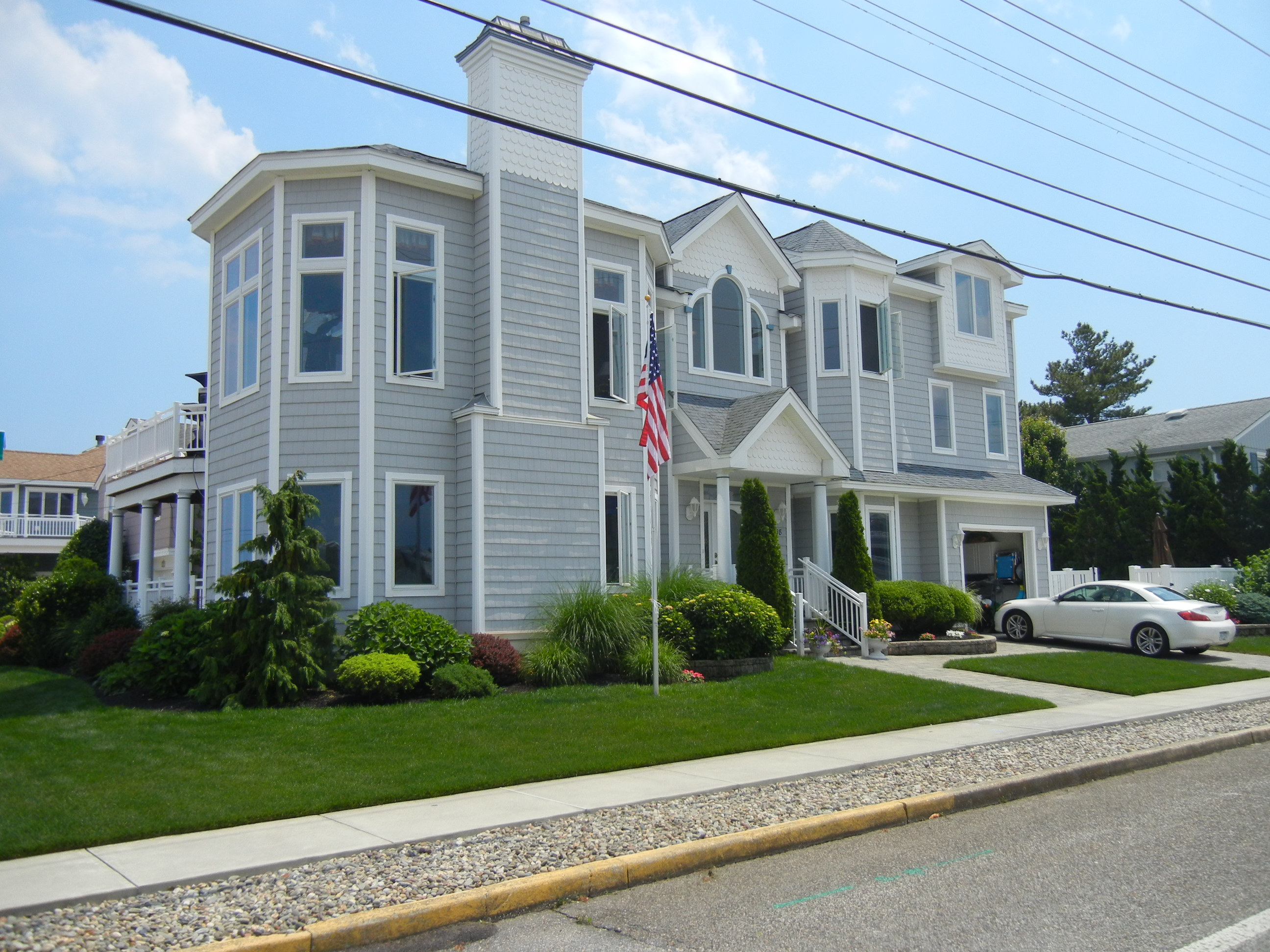 198 66th Street- Avalon, NJ