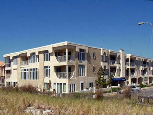 9600 First Avenue Unit 10 - Stone Harbor, NJ