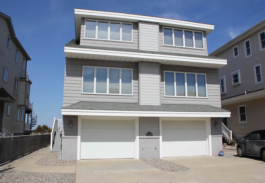 353 39th Street West Unit - Avalon, NJ
