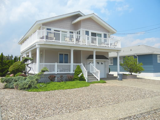 2958 Avalon Ave.- Avalon, NJ