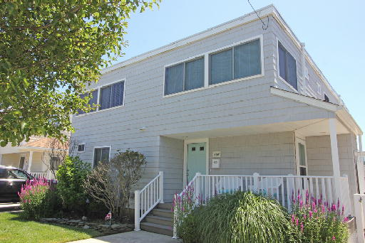 46 West 18th Street  - Avalon, NJ