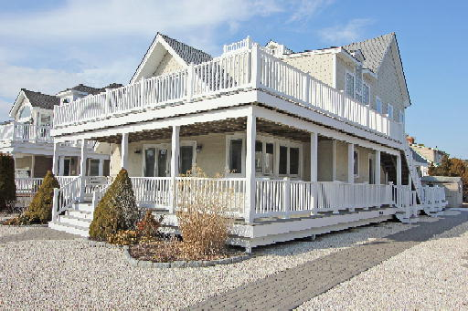 163 39th Street- Avalon, NJ