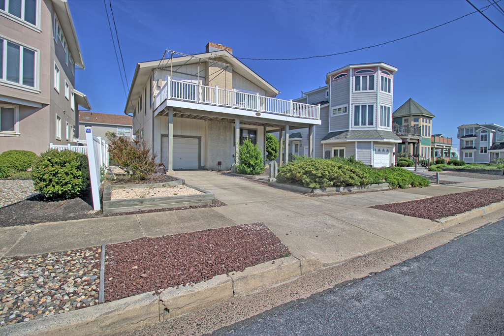 868 Avalon Avenue- Avalon, NJ