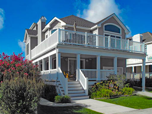 168 26th Street- Avalon, NJ