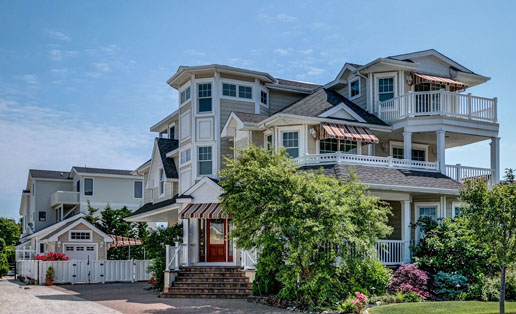 225 75th St  - Avalon, NJ
