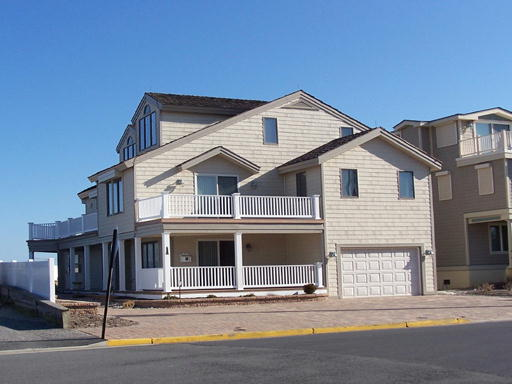 865 Avalon Avenue- Avalon, NJ