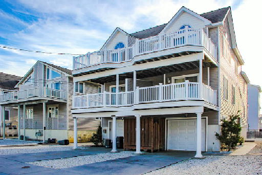 274 34th Street West - Avalon, NJ
