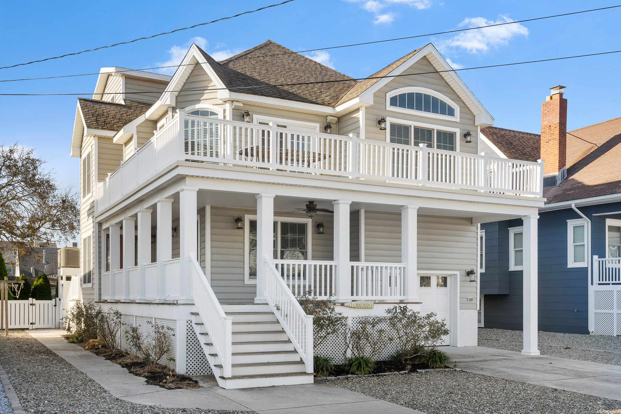 138 21st Street- Avalon, NJ