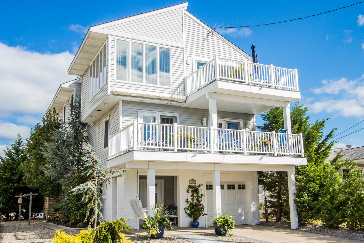 475 22nd Street- Avalon, NJ