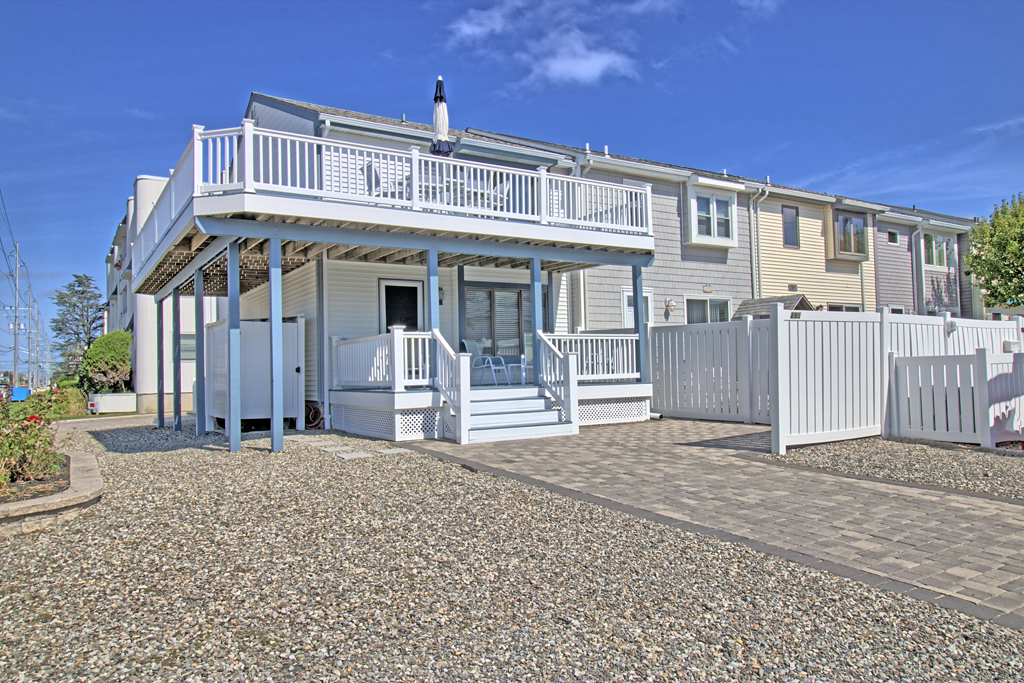 295 80th Street- Avalon, NJ