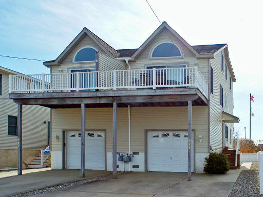274 29th Street West - Avalon, NJ