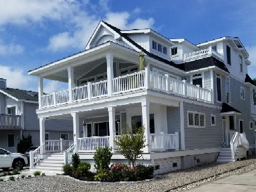 63 West 29th Street- Avalon, NJ