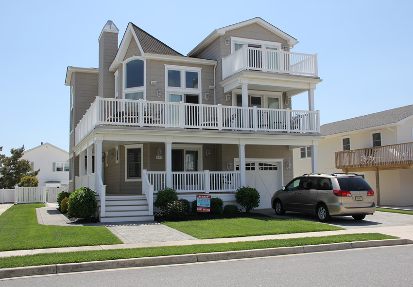 246 67th Street- Avalon, NJ