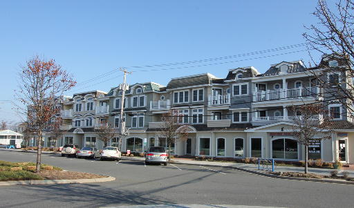2007 Dune Drive- Avalon, NJ