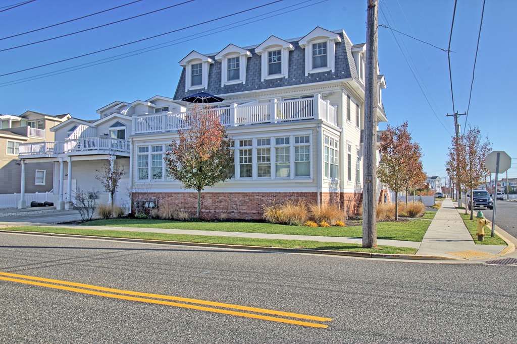 283 26th Street - Avalon, NJ