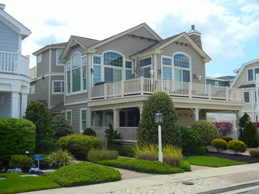 182 64th Street- Avalon, NJ