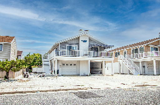 16 Marine Way- Avalon, NJ