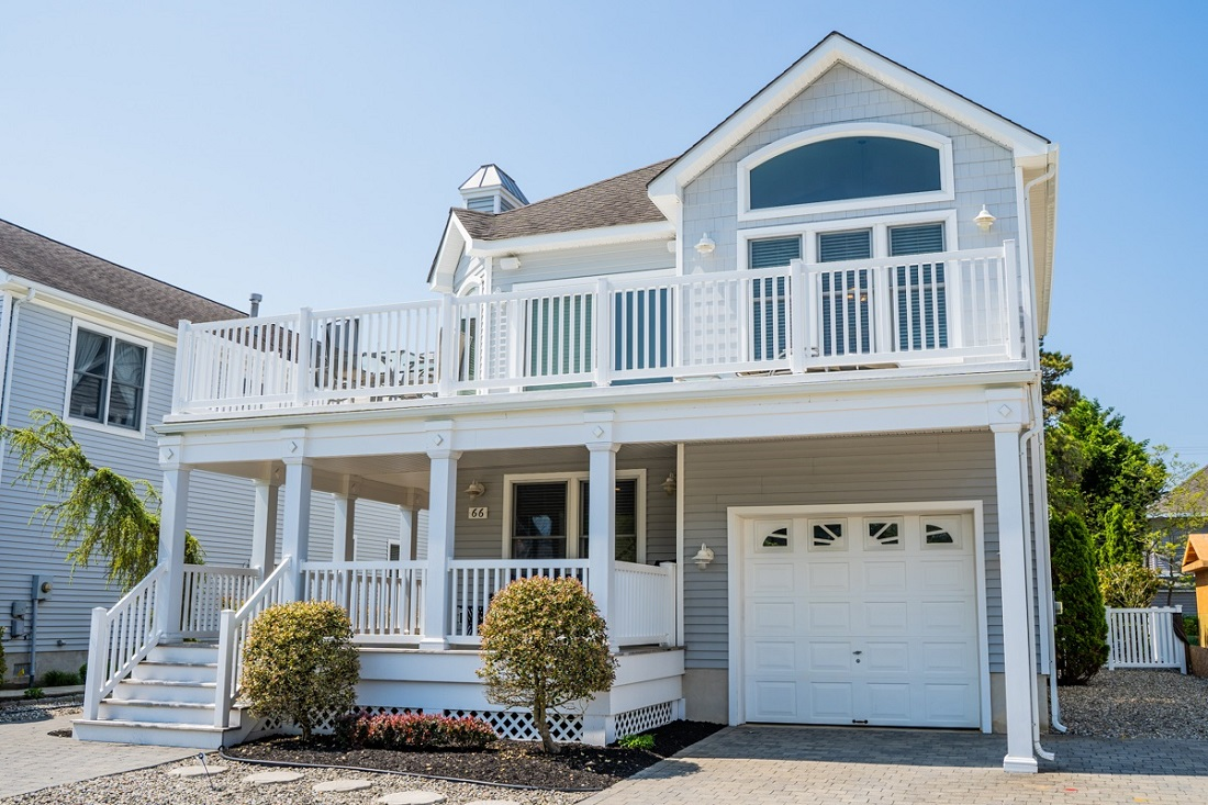 66 West 24th Street- Avalon, NJ