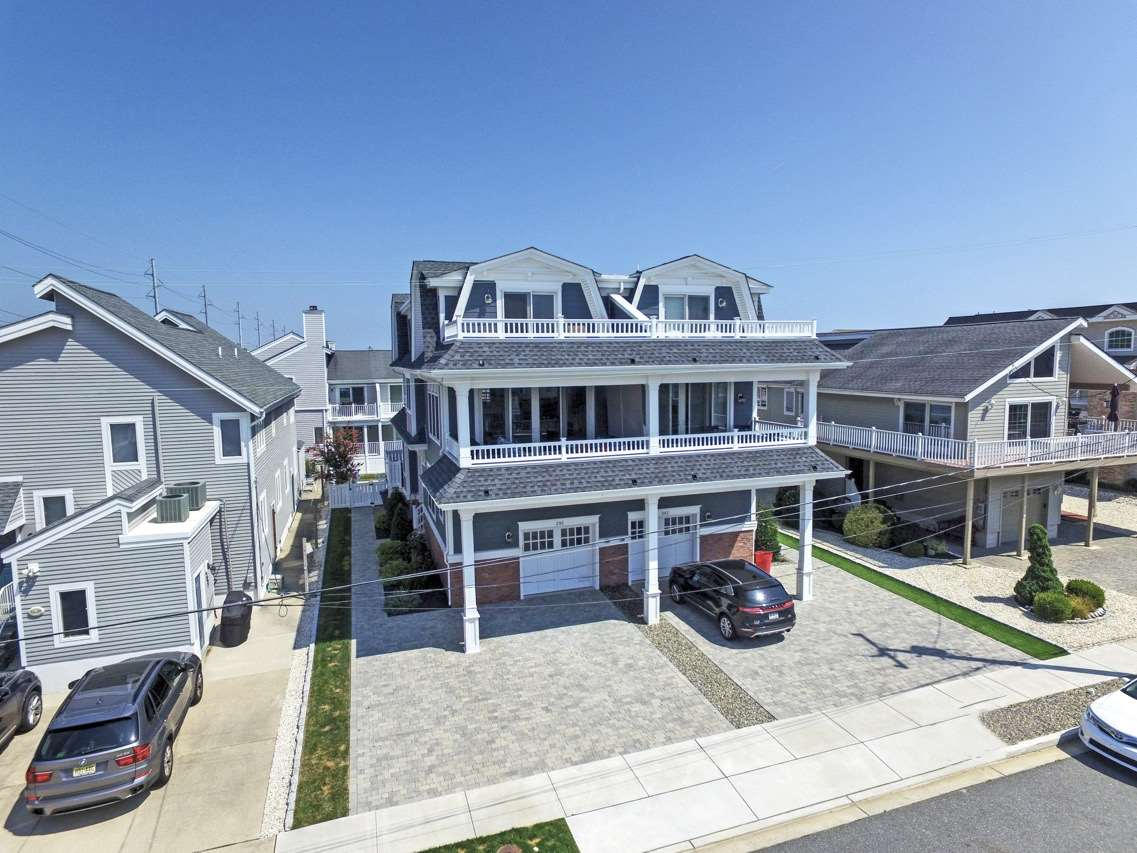 295 67th Street - Avalon, NJ
