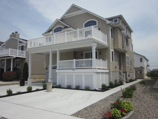 223 33rd Street- Avalon, NJ