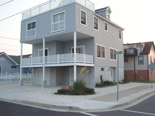 226 Hoffman Av N Wildwood- North Wildwood, NJ